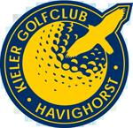 Kieler GC Havighorst
